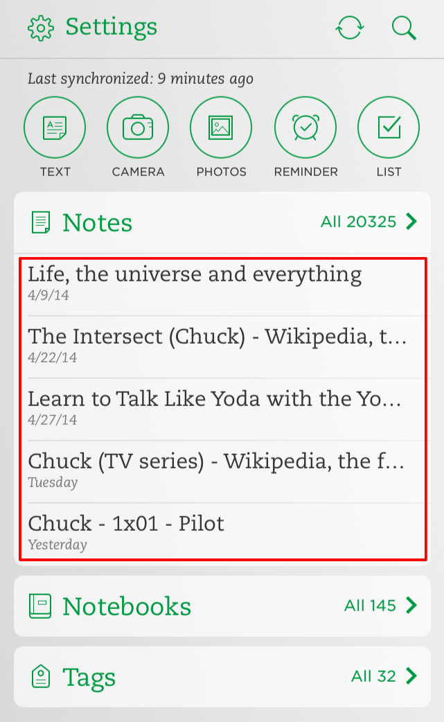 Evernote Camera Roll 20140811 143507.png