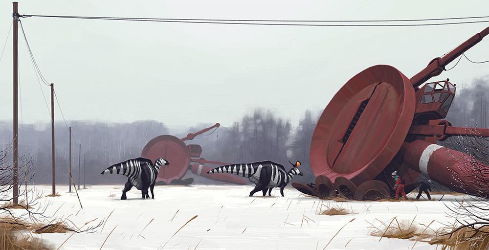 lambeosaurs.jpg