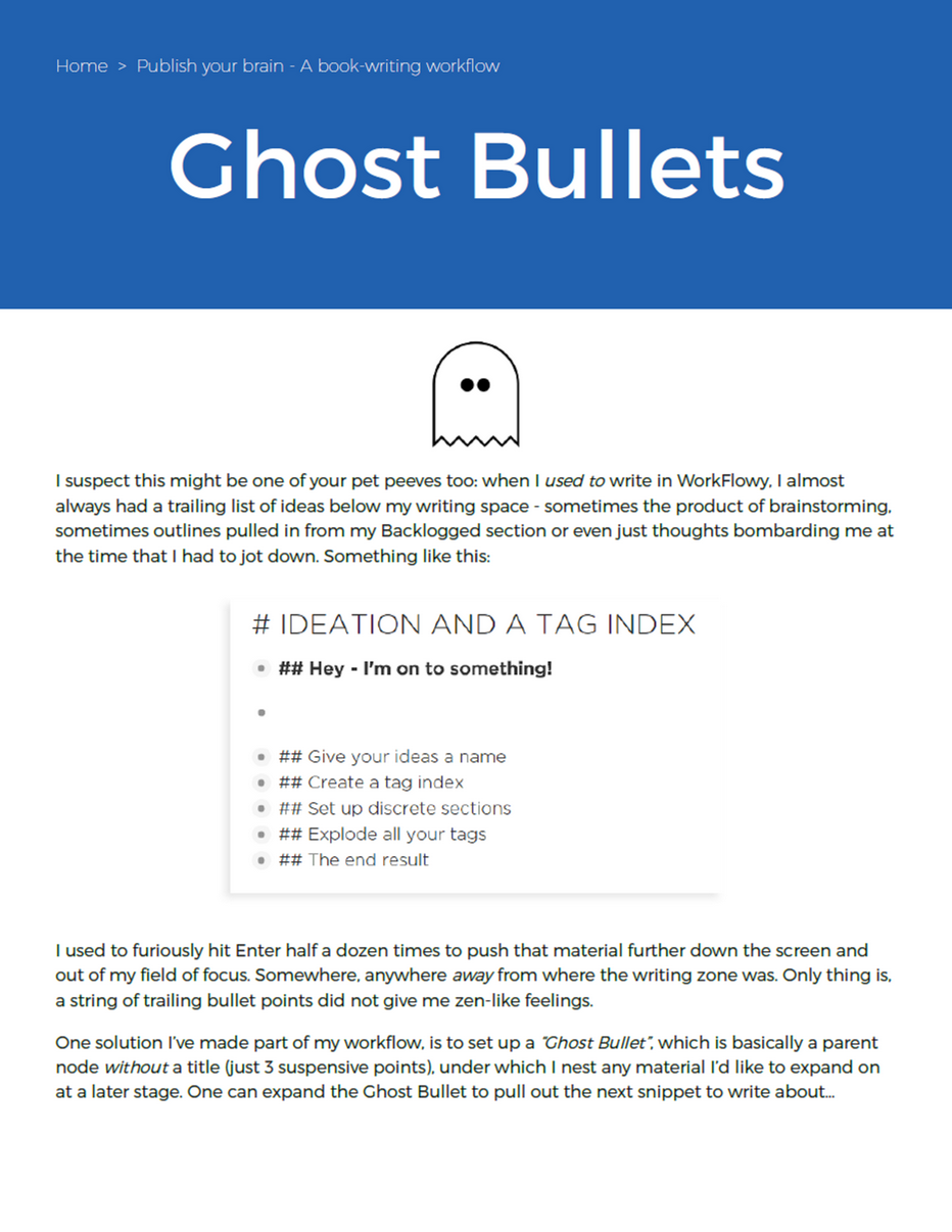 Ghost bullets.png
