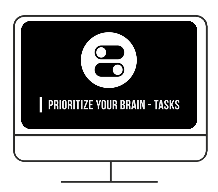 Prioritize-your-brain-thumbnail-2.png