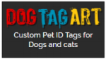 DogTagArt.PNG