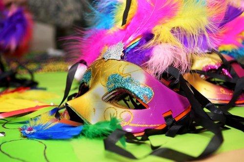 mardi+gras+mask.jpg