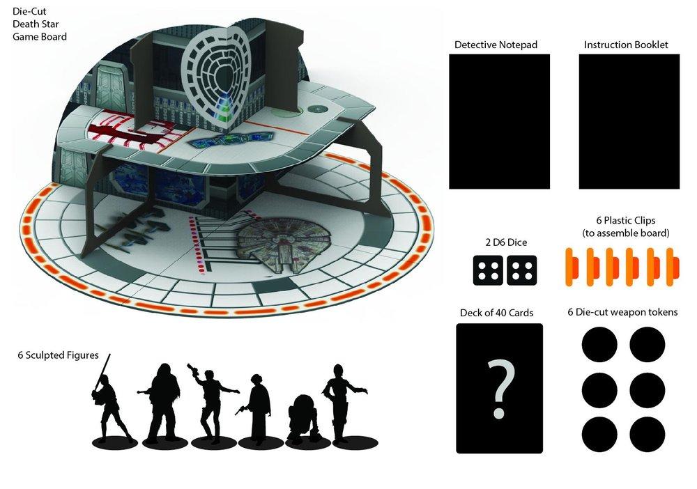335336 Star Wars Clue 3D - Design Doc v2 - Overview - 070715.jpg