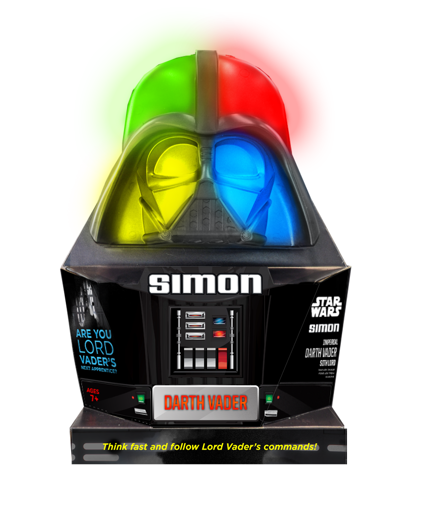 Simon Vader - no background.png