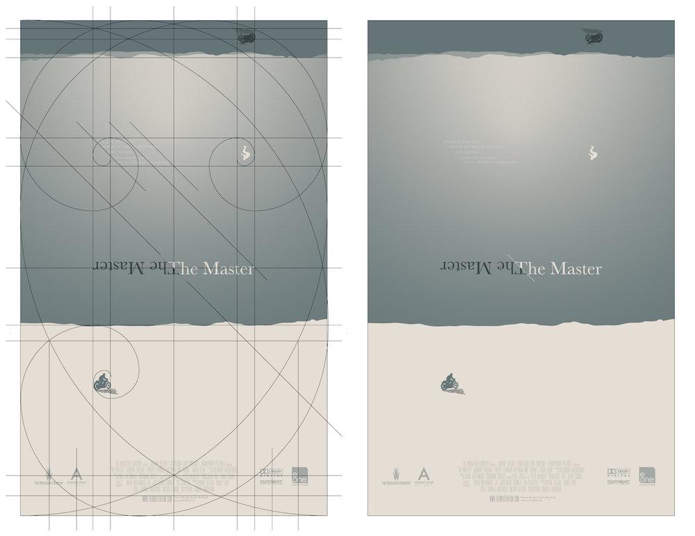 layout-final-02.jpg