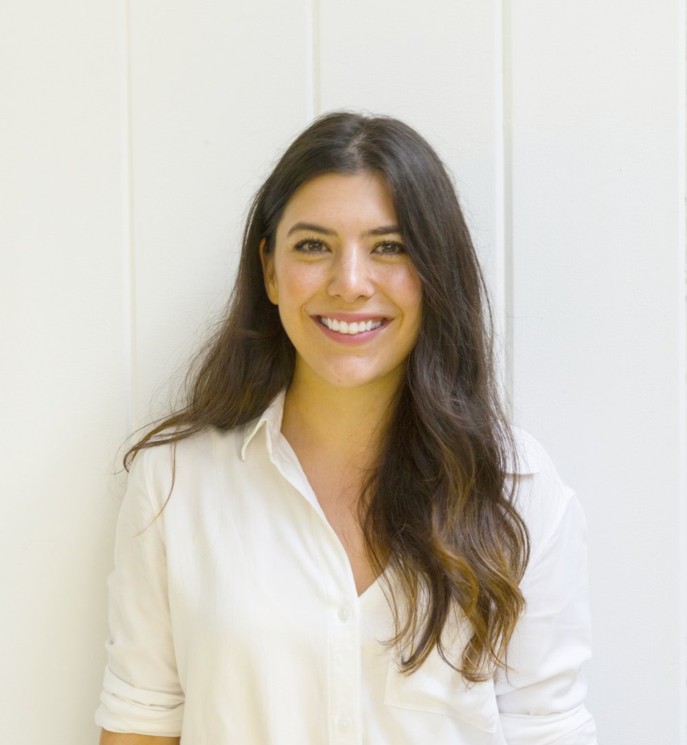 Michelle Mocsotar - Assistant DesignerMichelle recently joined the Blue Ocean Design team after interning with the company. Born in Manhattan, raised and educated in Hungary, Michelle studied Interior Design and Marketing-Administration at Szamalk Technical College in Budapest.