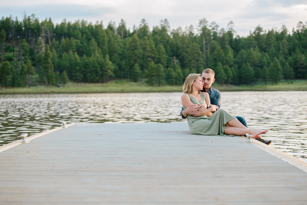 Olivia & Ryan, Lake Mary, AZ