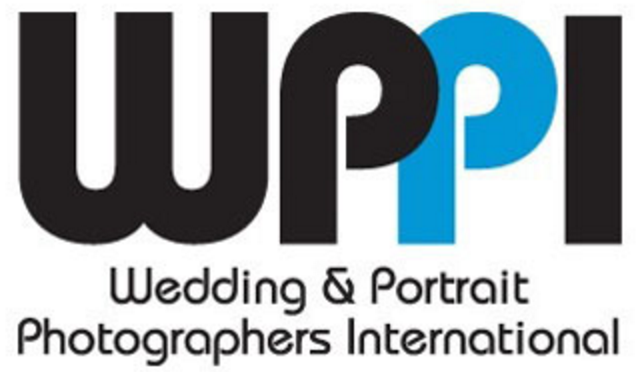 Wedding & Portrait Photographers International