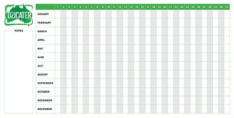 OZICATER_Yearly-Planner_HR.jpg