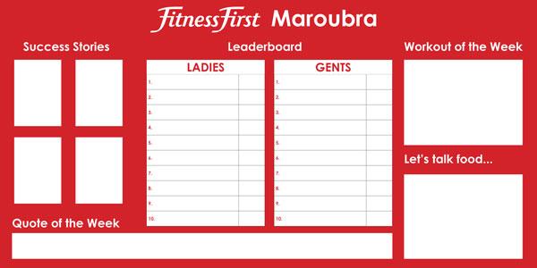 131735_FF_Maroubra-Whiteboard.jpg