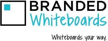 Branded Whiteboards