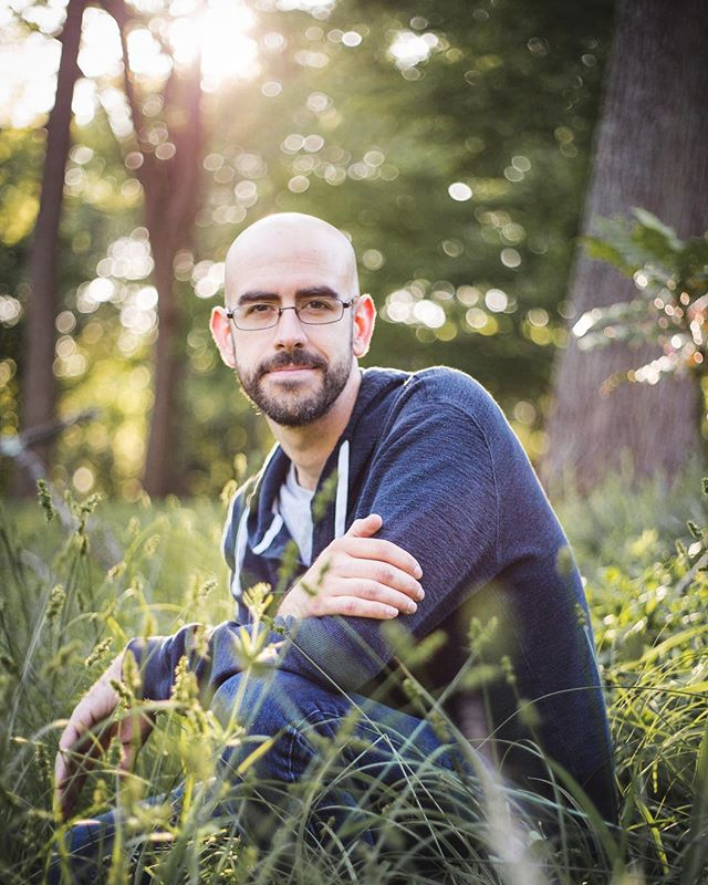 This was one of the earlier portraits I ever captured in my career. This guys has taught me a lot over the years.  #portraits #photography #nature #people #light #canon #niftyfifty #tallgrass #tickcountry #portraits_ig #portraiture #portrait_perfection #portraits_universe #portraitmood #featurepalette  #rsa_portraits #makeportraits #profile_vision #top_portraits #life_portraits #postthepeople #quietthechaos #2instagood #artofvisuals #igPodium_portraits
