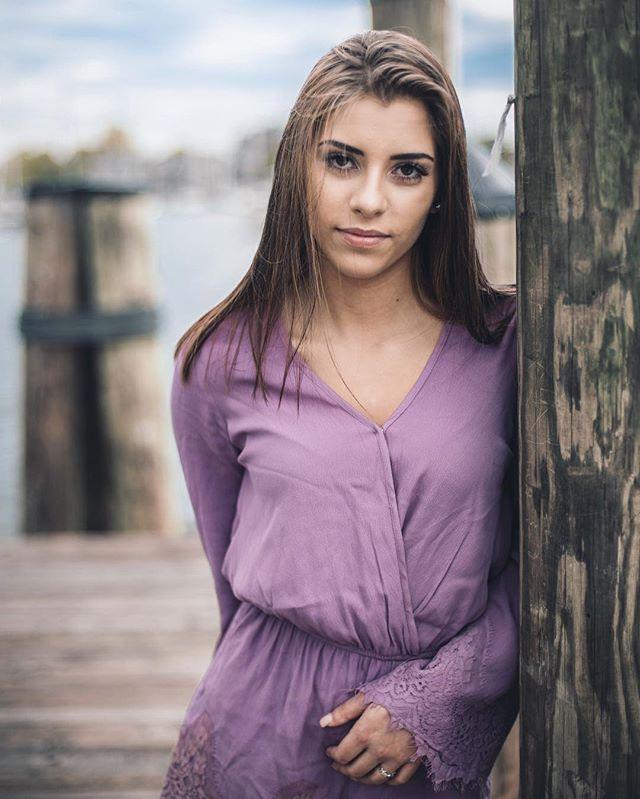 #portraits #portrait #portraits_ig #pixel_ig#portraiture #expofilm3k #portrait_perfection #portraits_universe #bleachmyfilm #portraitmood #featurepalette #rsa_portraits #makeportraits #profile_vision #top_portraits#life_portraits #postthepeople #quietthechaos #2instagood #way2ill #justgoshoot #artofvisuals #l0tsabraids #ftwotw #igPodium_portraits #ftmedd