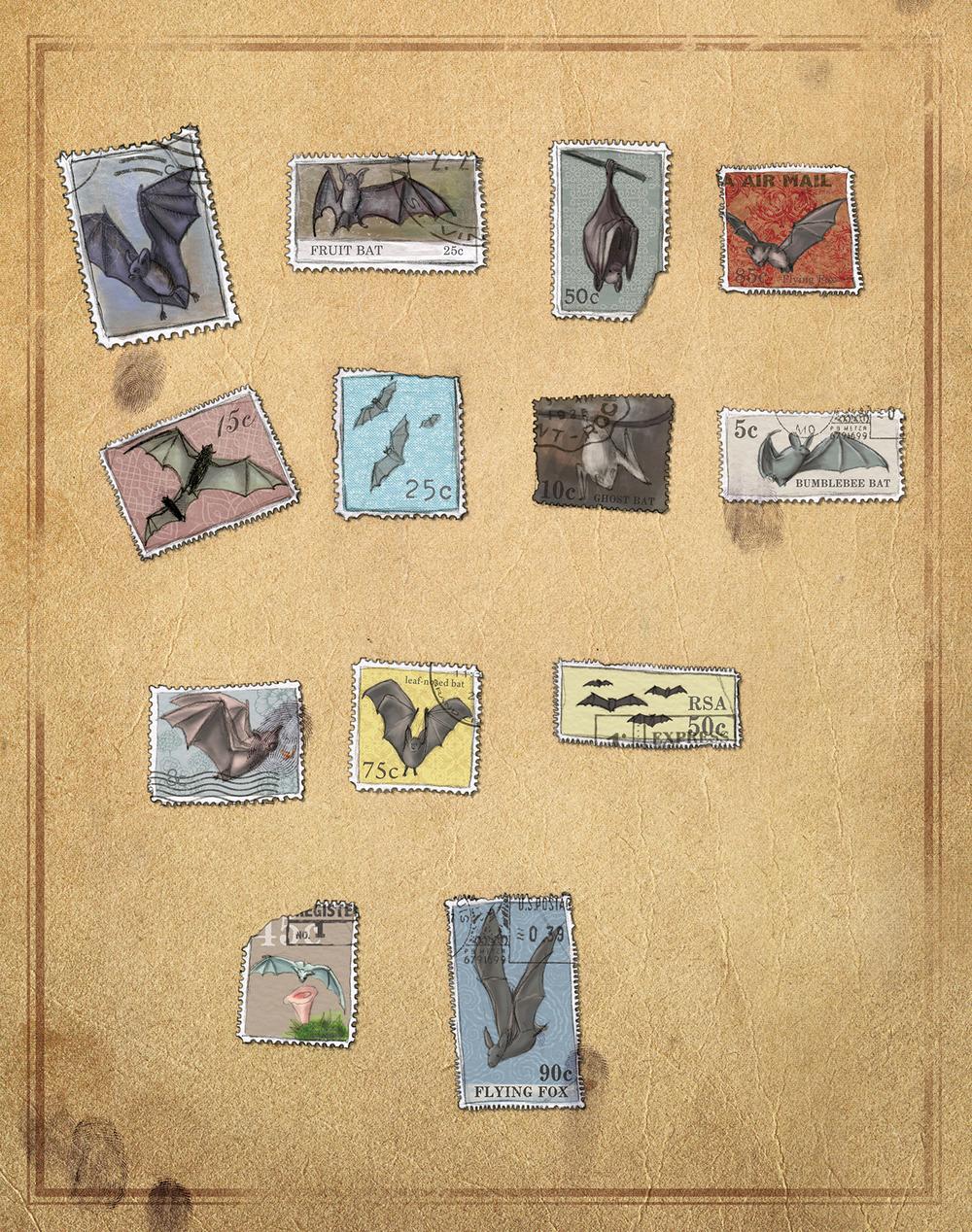 Stamps_o.jpg