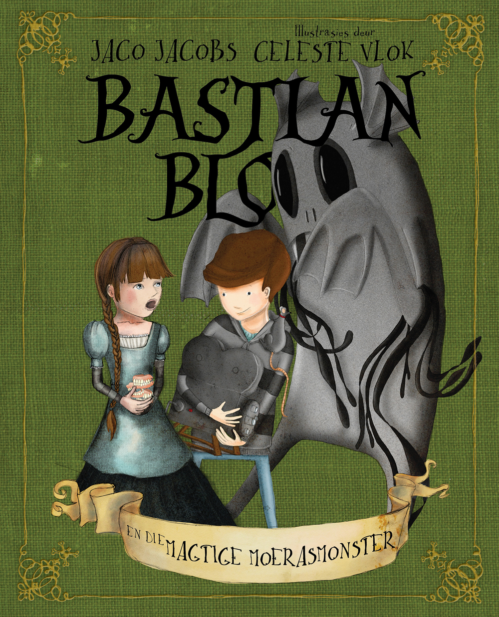 Cover_Book 4.jpg