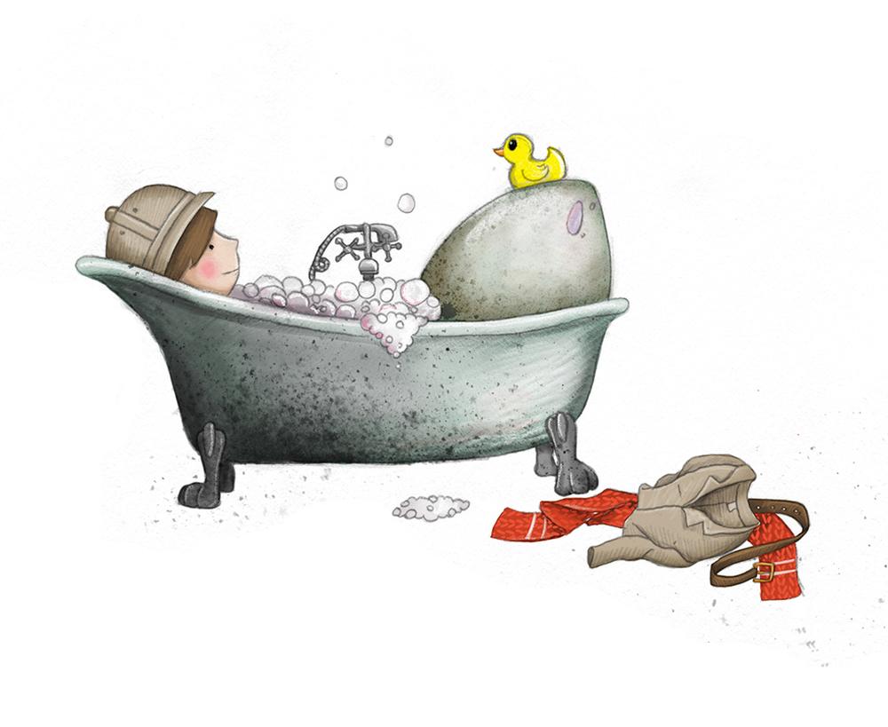 bathtub-1.jpg