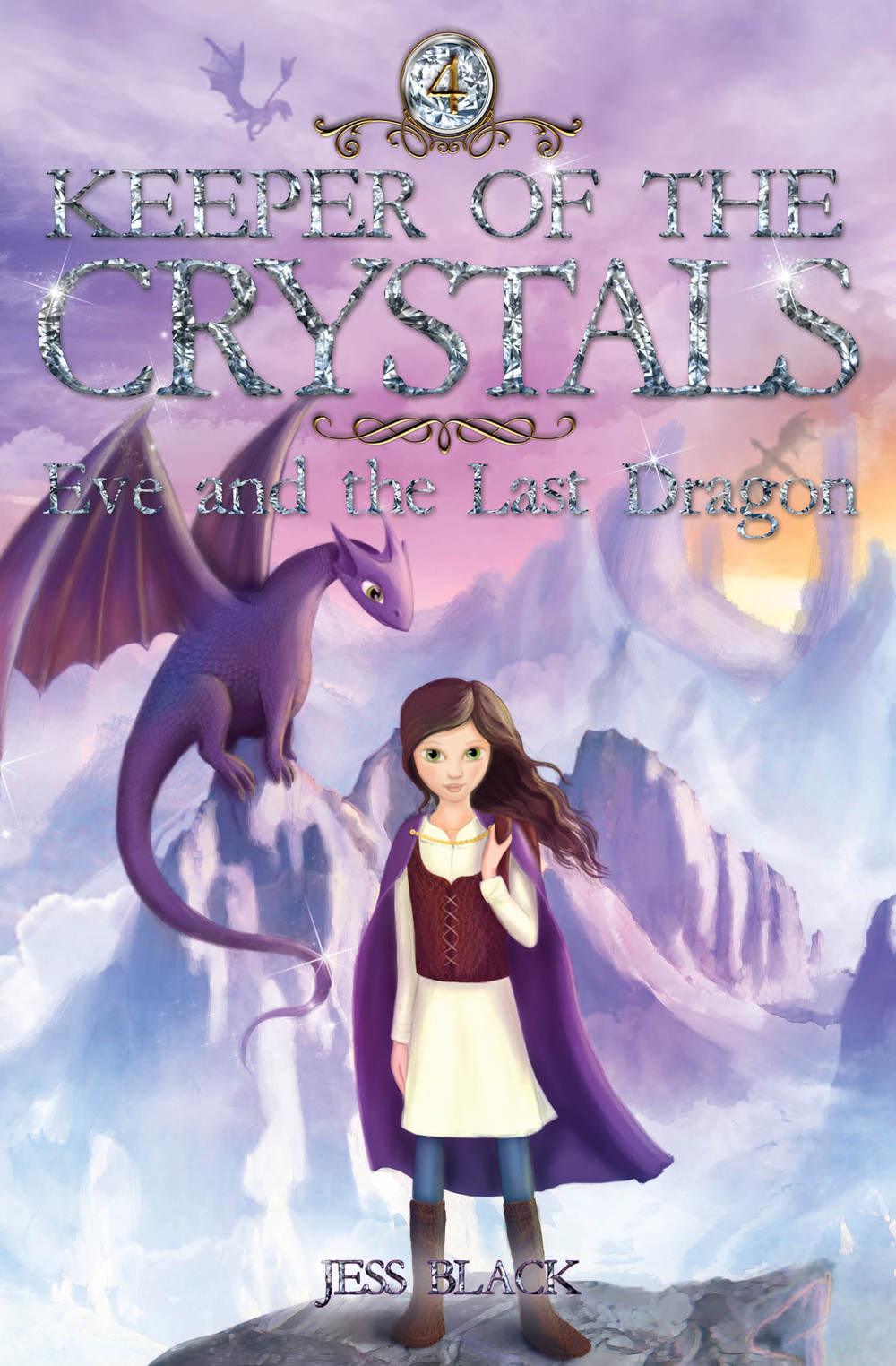 Cover_Keeper of the Crystals 4.jpg
