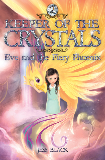 Cover_Keeper of the Crystals 2_LR.jpg