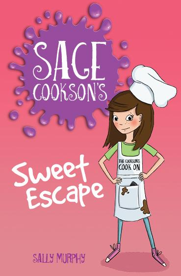 Cover_Sage Cookson_Sweet Escape_LR.jpg