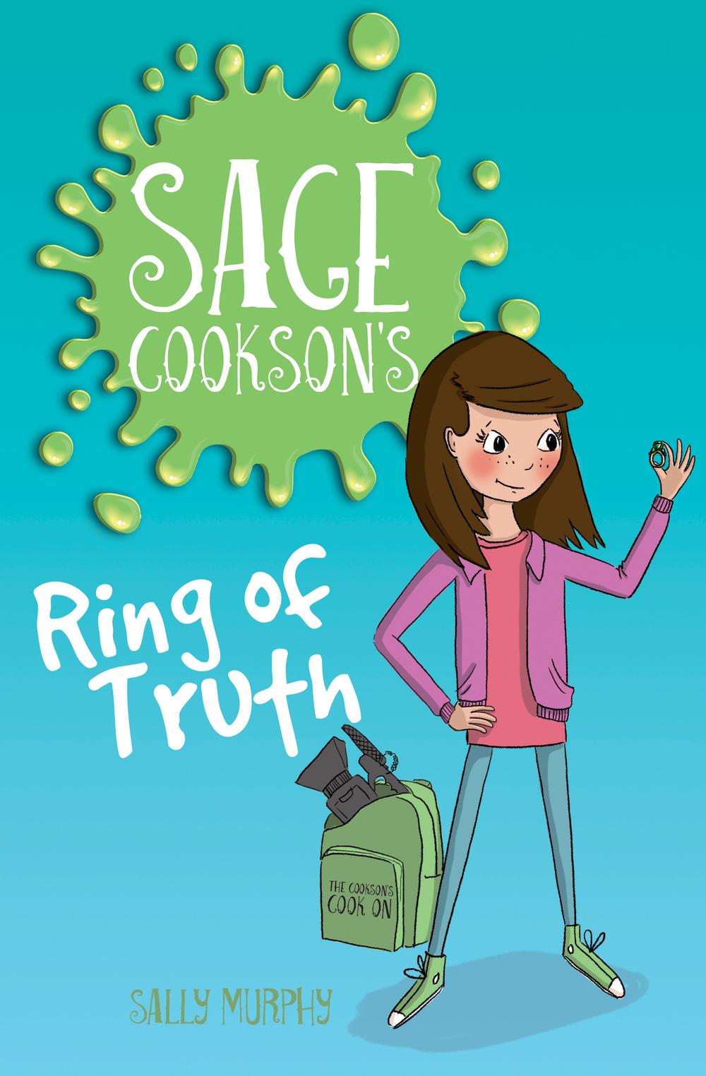 Cover_Sage Cookson #2 RGB .jpg