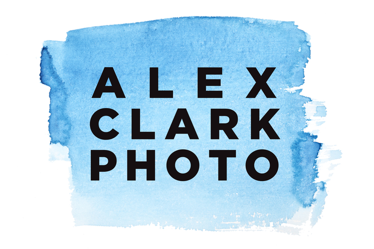 Alex Clark Photography