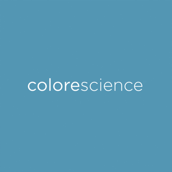 colorescience.jpg