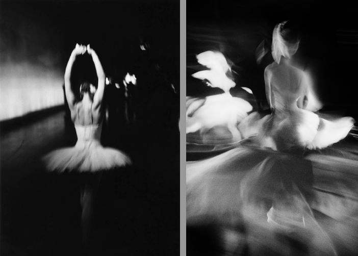 ballet_cover.jpg