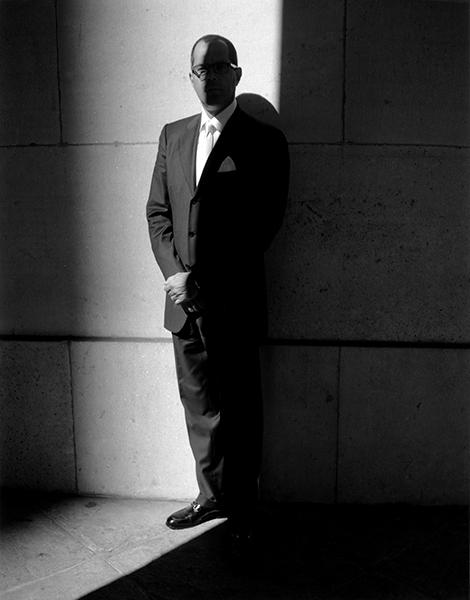 Manuel Ascencio / Wall Street Short Seller