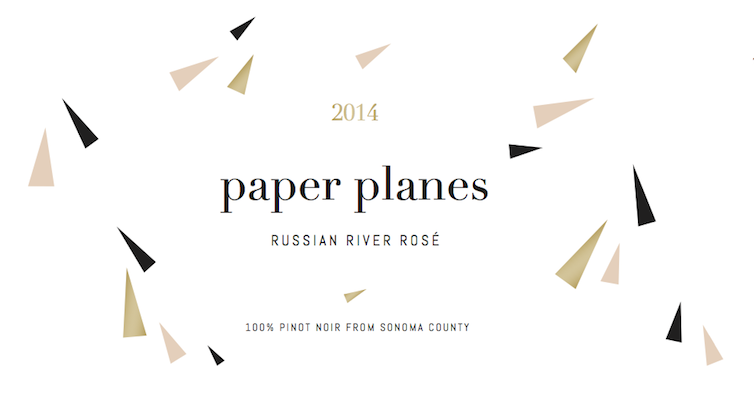 Paper Planes Cropped Label