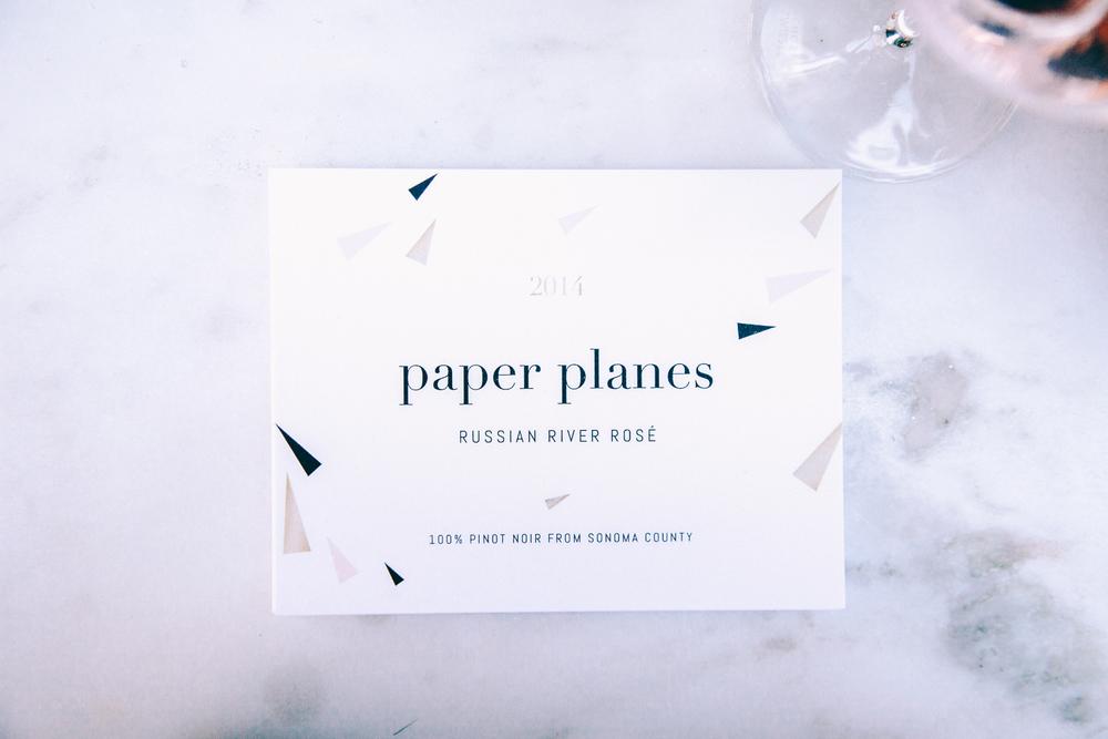 PaperPlanesTasting-59.jpg