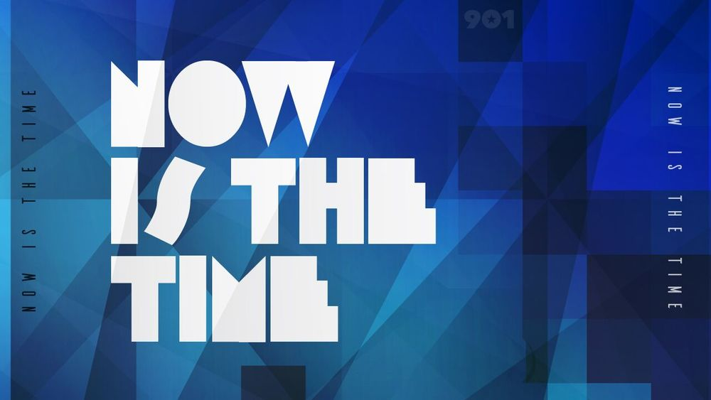 Now is The Time Logo.jpg