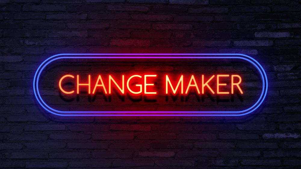 slide_LOGO_ChangeMaker.jpg
