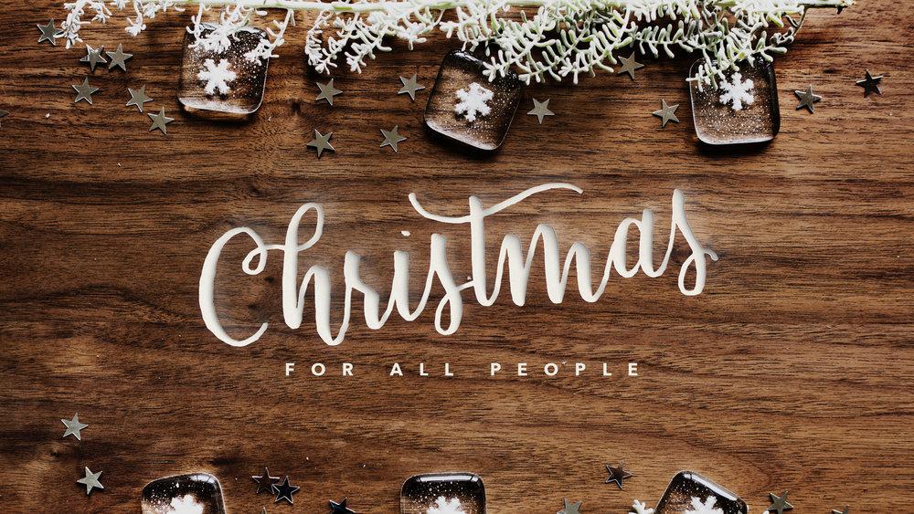 slide_LOGO_ChristmasEve.jpg