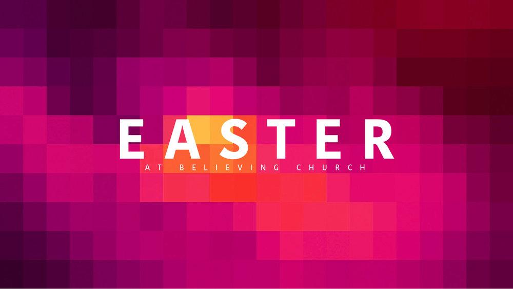 slide_Logo_Easter.jpg
