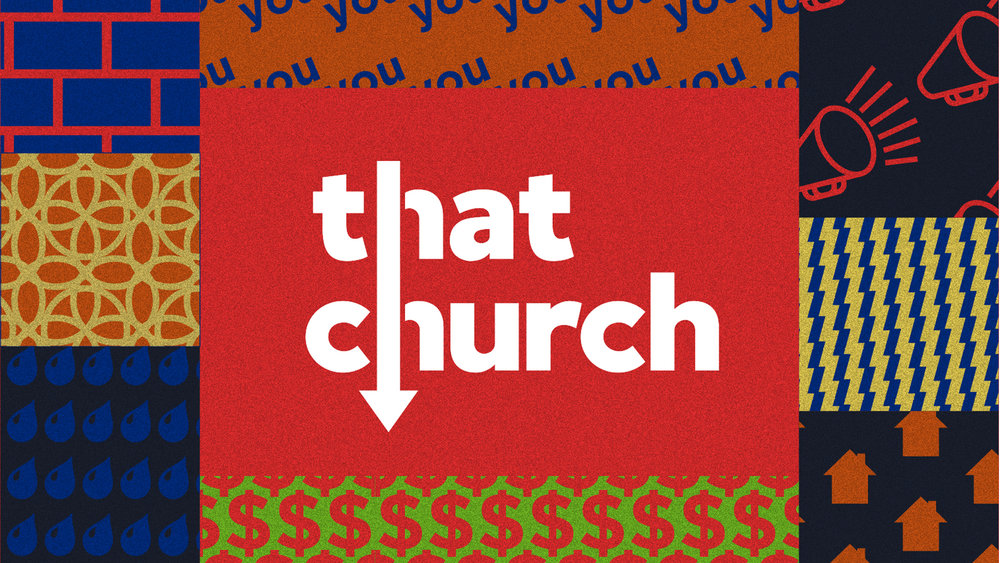 slide_Logo6_thatchurch.jpg