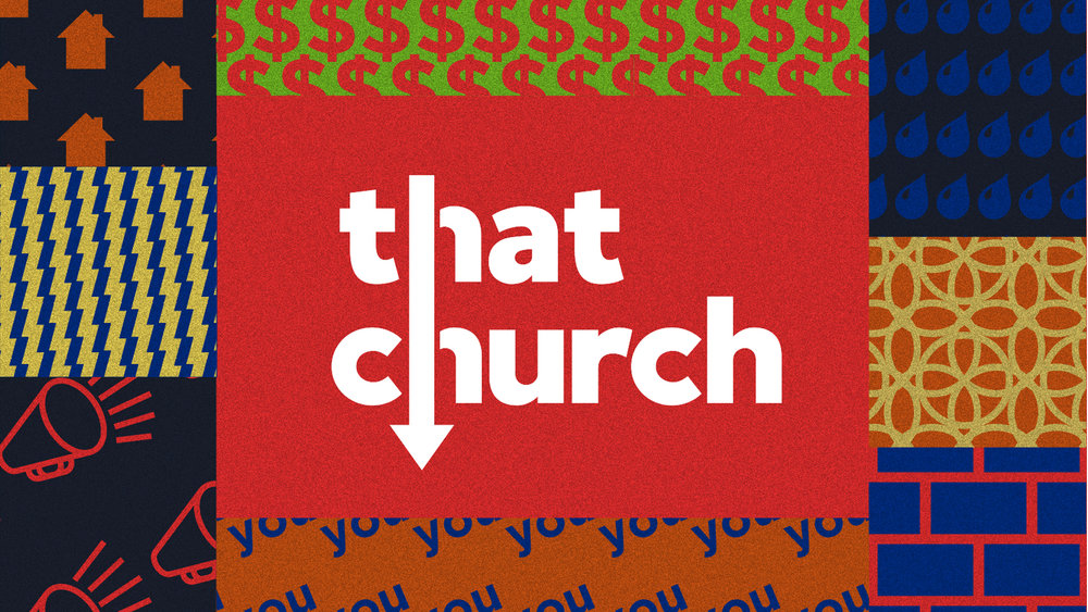 slide_Logo8+9_thatchurch.jpg
