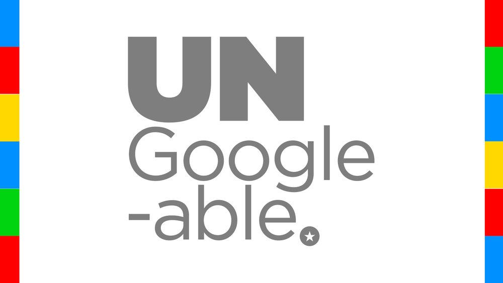 slide_Logo_UnGoogleable.jpg