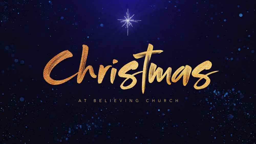 slide_Logo_Christmas.jpg