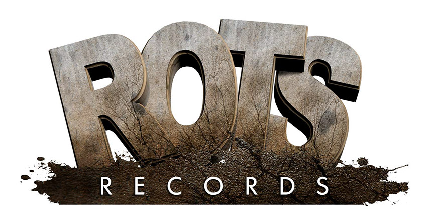 ROTS Records
