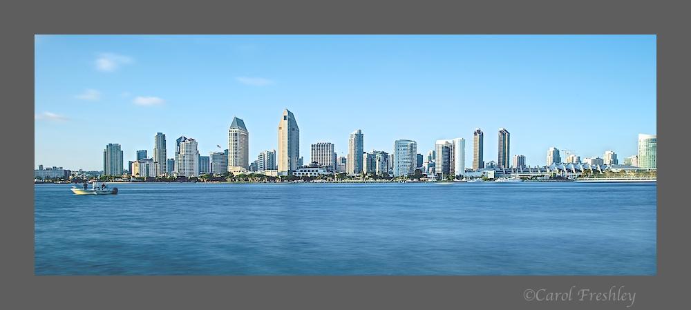 San Diego Skyline 9.jpg