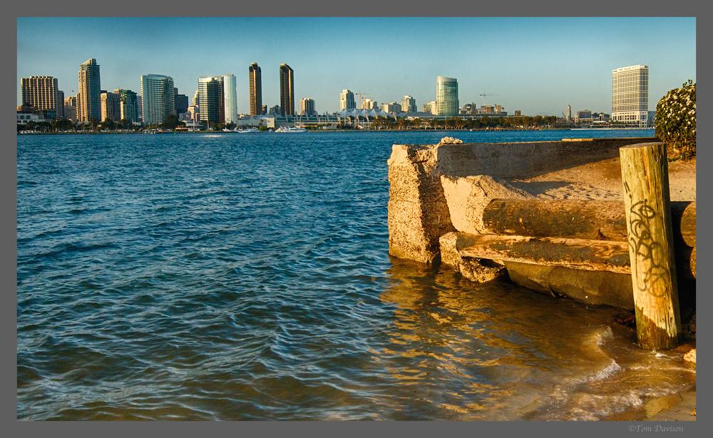 TD San Diego 3.jpg