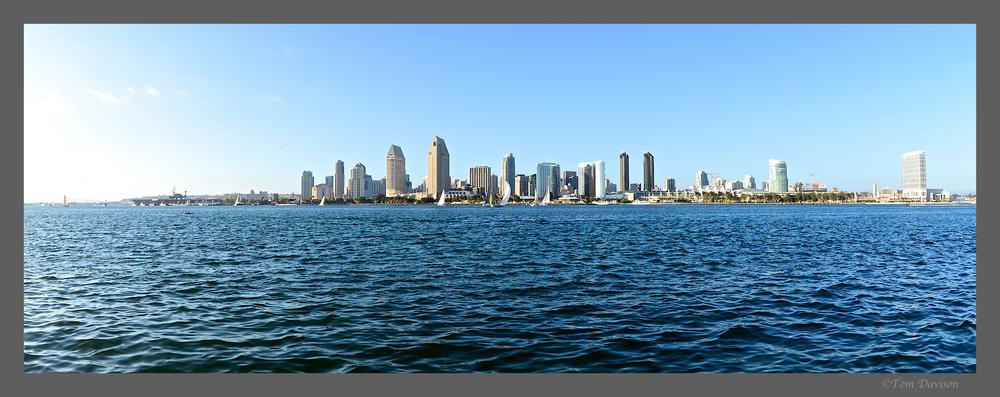 TD San Diego 2.jpg