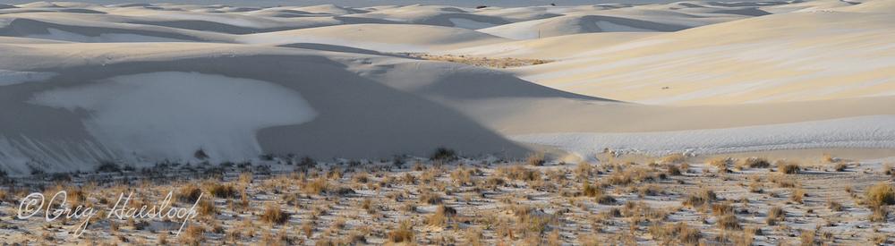 GH White Sands 8 (1).jpg