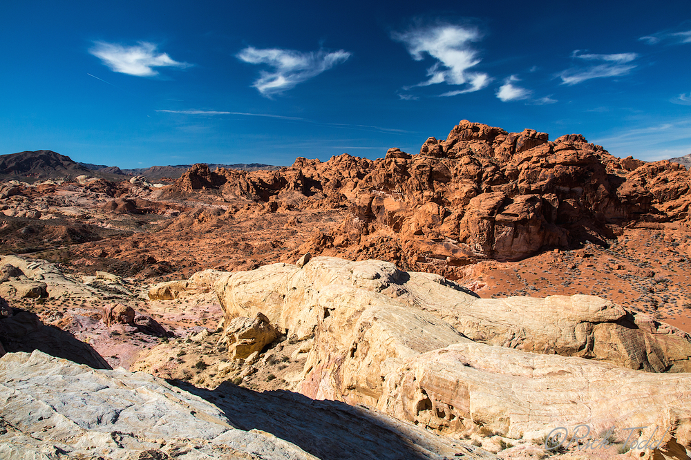 RT Valley of Fire 13.jpg