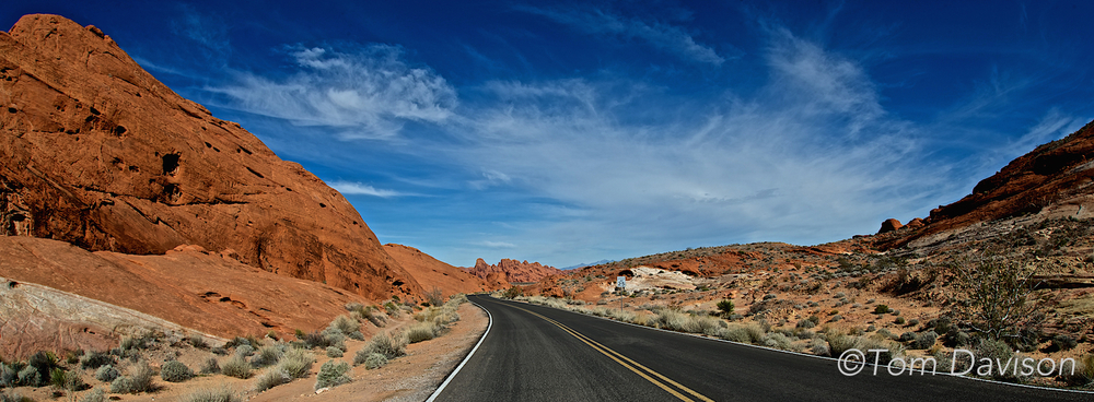 TD Valley of Fire Road Shots 4.jpg