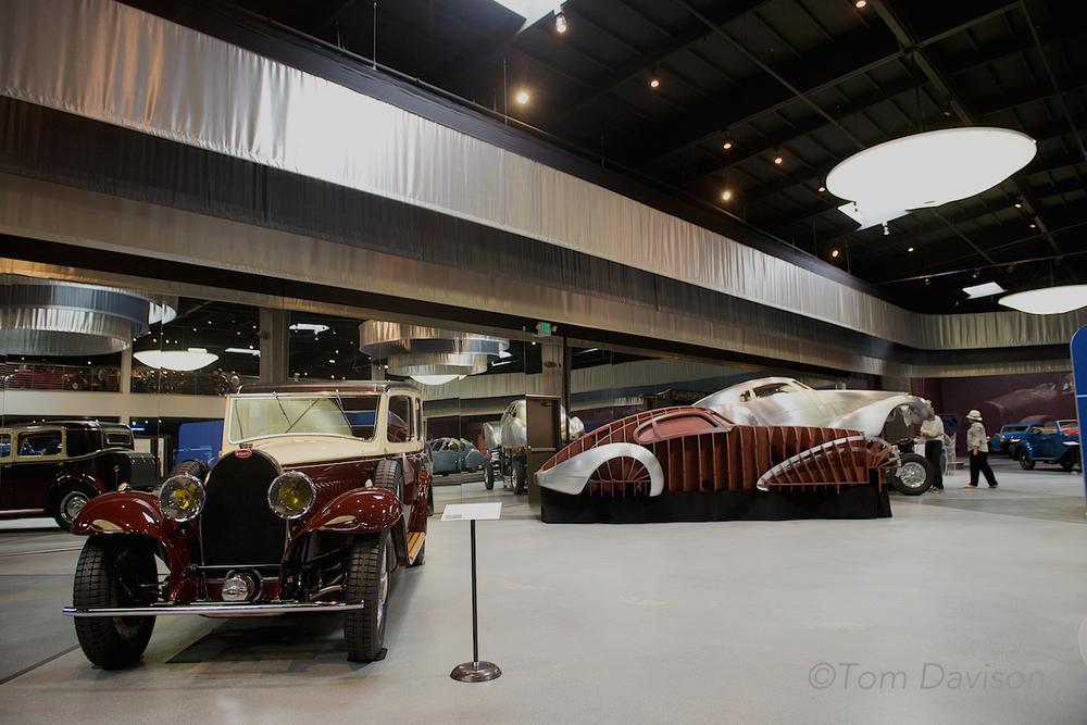 TD Bugatti Cars 1.jpg