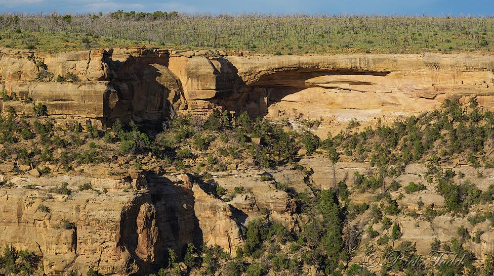 7-Mesa Verde NP.jpg
