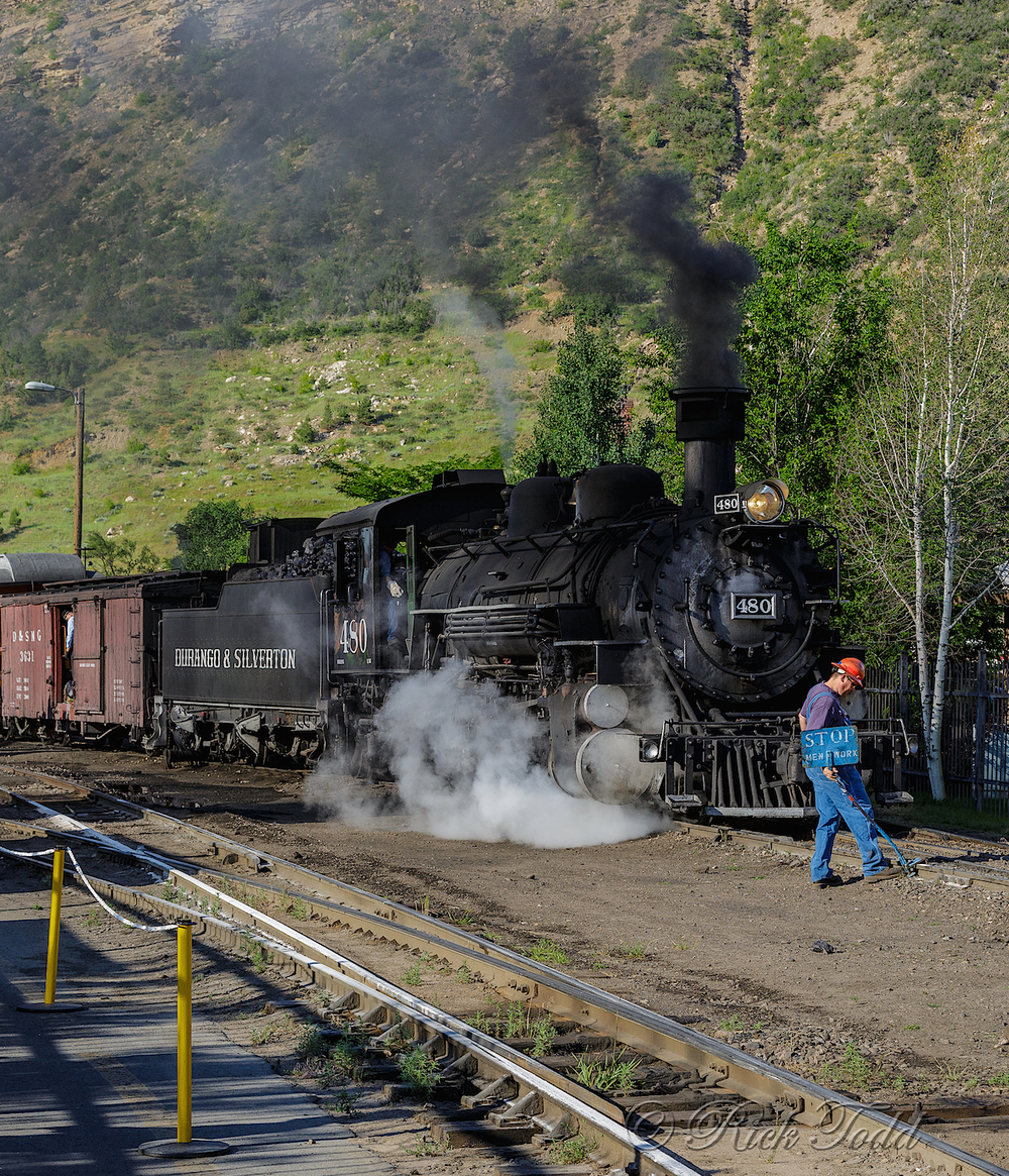 10-Durango-Silverton RR.jpg