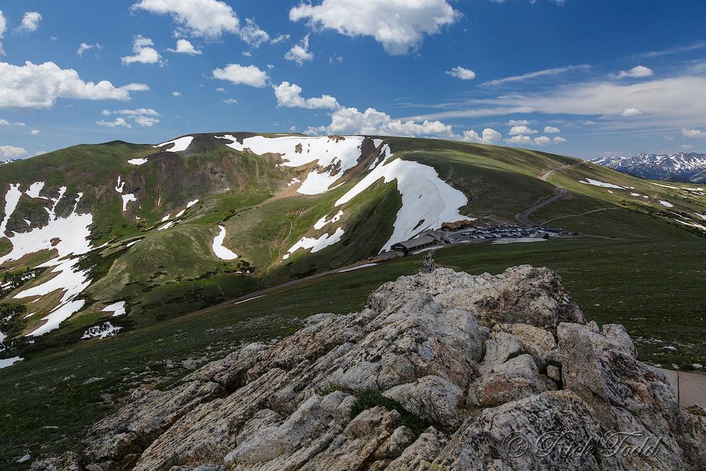 21-Trail Ridge Road.jpg