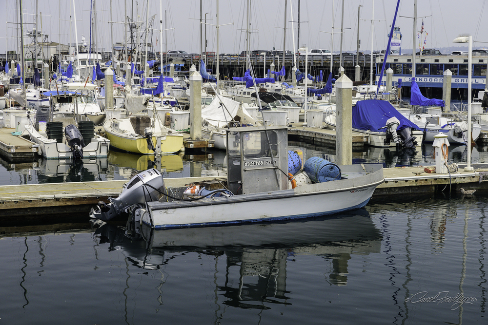Monterey Fisherman's Wharf-1.jpg